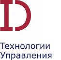 «АйДи — Технологии управления»